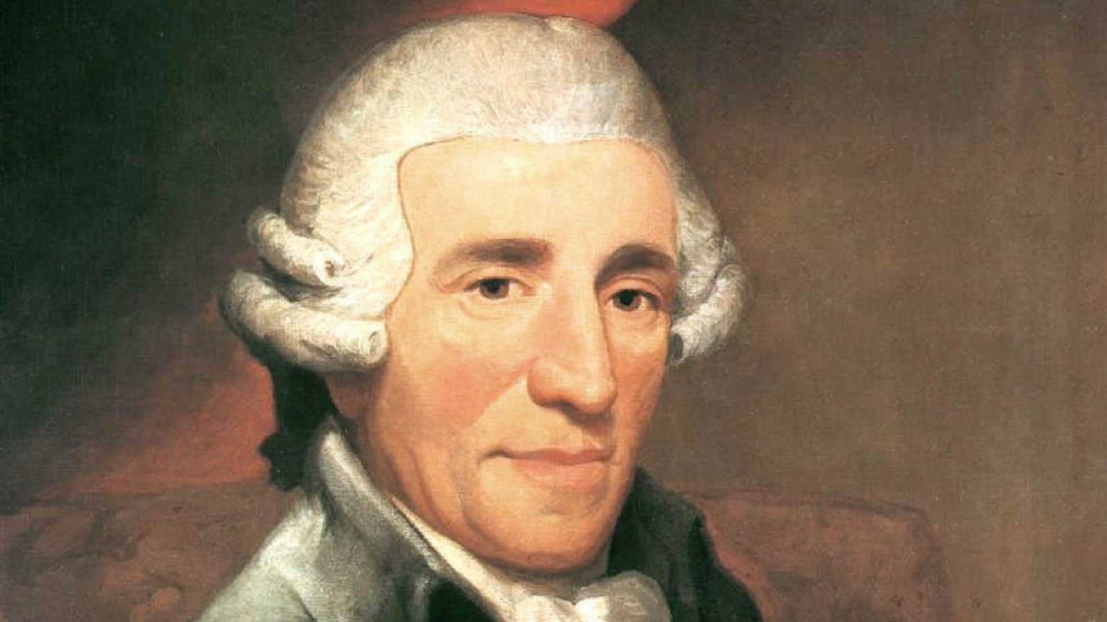 5 Things You Should Know About Joseph Haydn Read It On Vialma